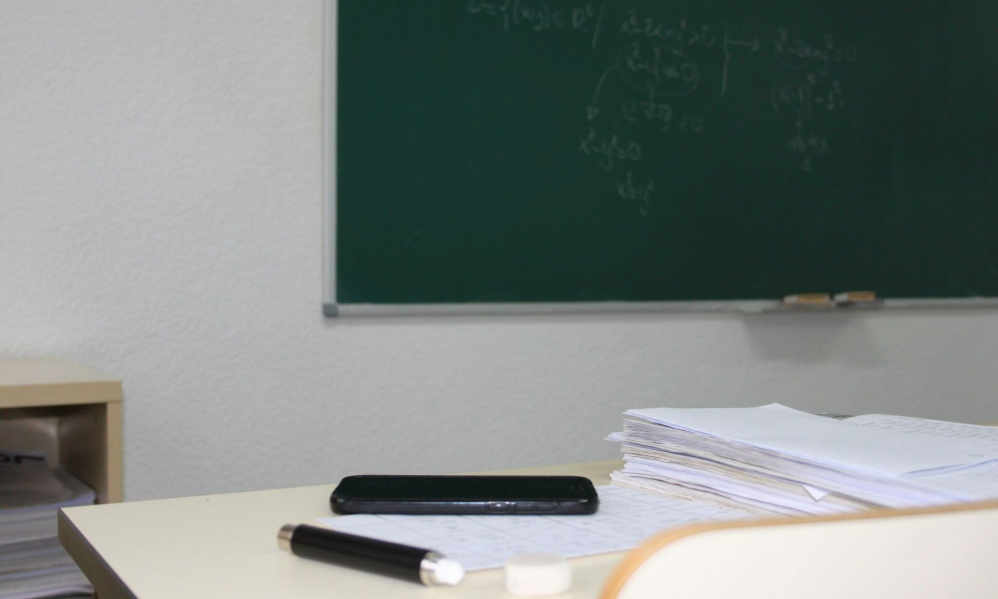 Academia Teknos